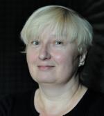 Martyna Radlowska-Obrusník